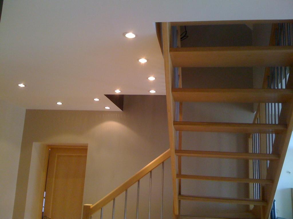 electricien lyon ouest eclairages int rieur. Black Bedroom Furniture Sets. Home Design Ideas